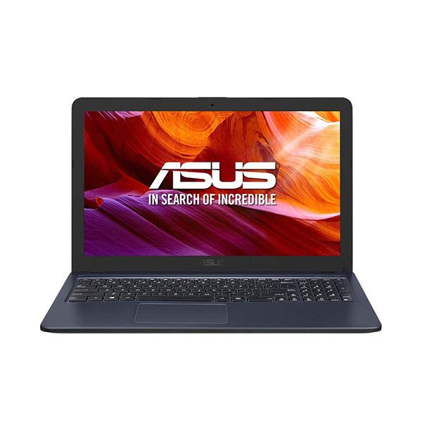 تصویر لپ تاپ 15 اینچ ایسوس X543MA Asus X543MA   15 inch   Celeron   4GB   1TB